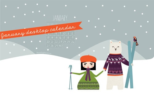 january-desktop-calendar-2013