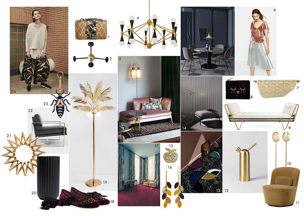 collage-stephanie-hoffmann-trend-to-go